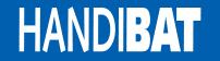 Logo_Handibat_202x56