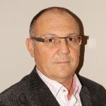 CEDEO (Mr THUAIRE Gilles, Chef de marché PMR, accessibilité)