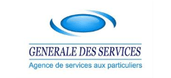 logo generale des services
