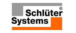 logo schluter systems